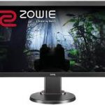 Gaming Monitor Under 200
