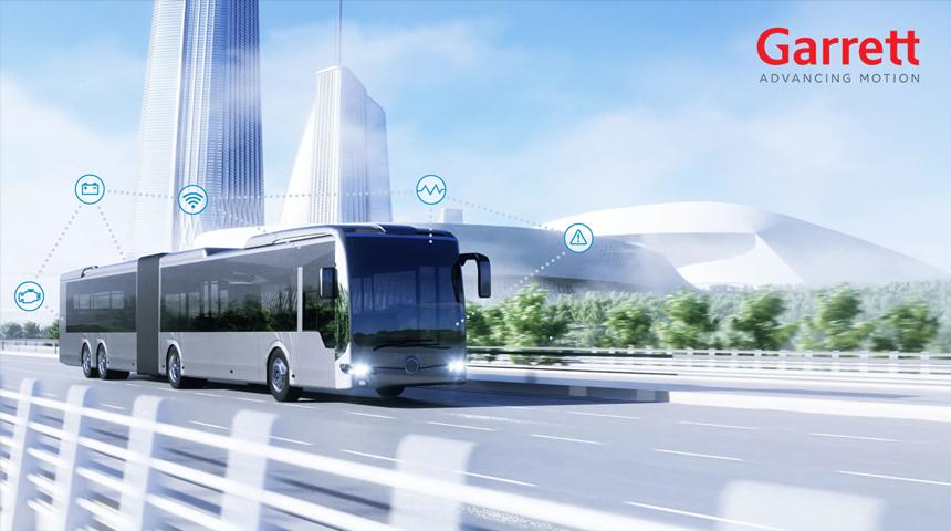 Future of vehicle health management with SAE JA6268™