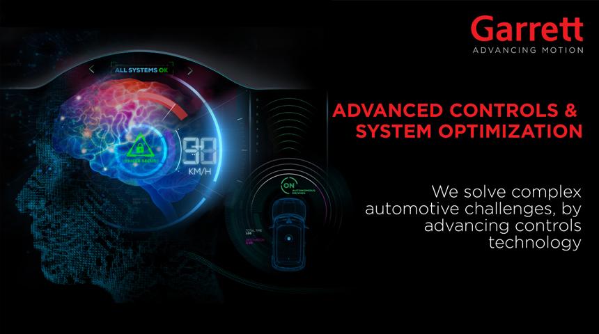 Predictive and health-based vehicle energy optimization