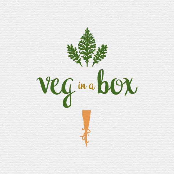 Veg in a Box