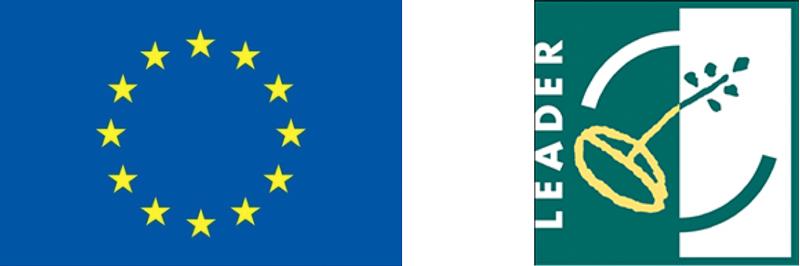 EU & Leader