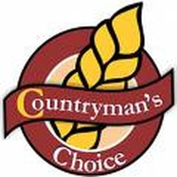 Countryman's Choice