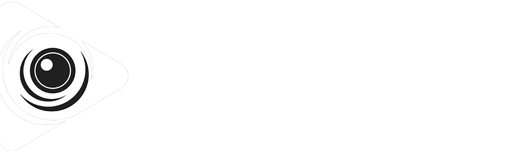 tomaproductions.co.uk