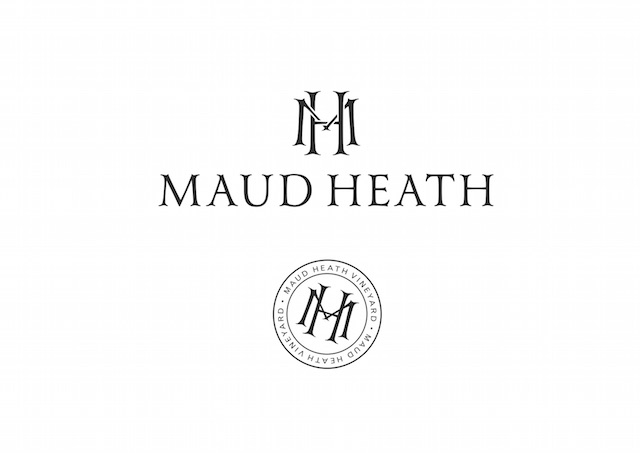 MAUD HEATH LOGOS copy