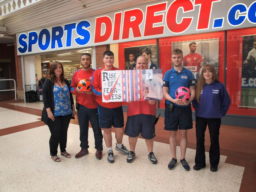 sports-direct-chippenham