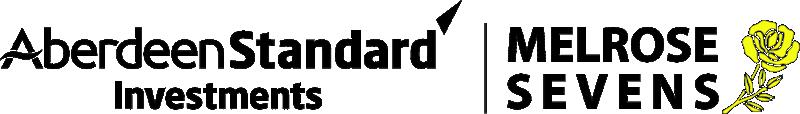 Aberdeen Standard Investments Melrose Sevens
