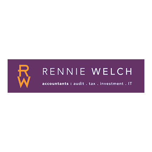 Rennie Welch