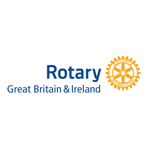 Rotary of Great Britain and Ireland
