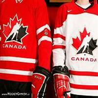 Canadiandude!!