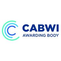 CABWI
