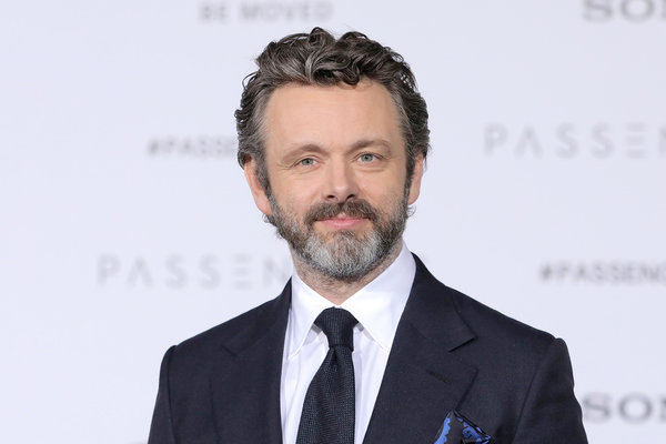Michael sheen hero pic1