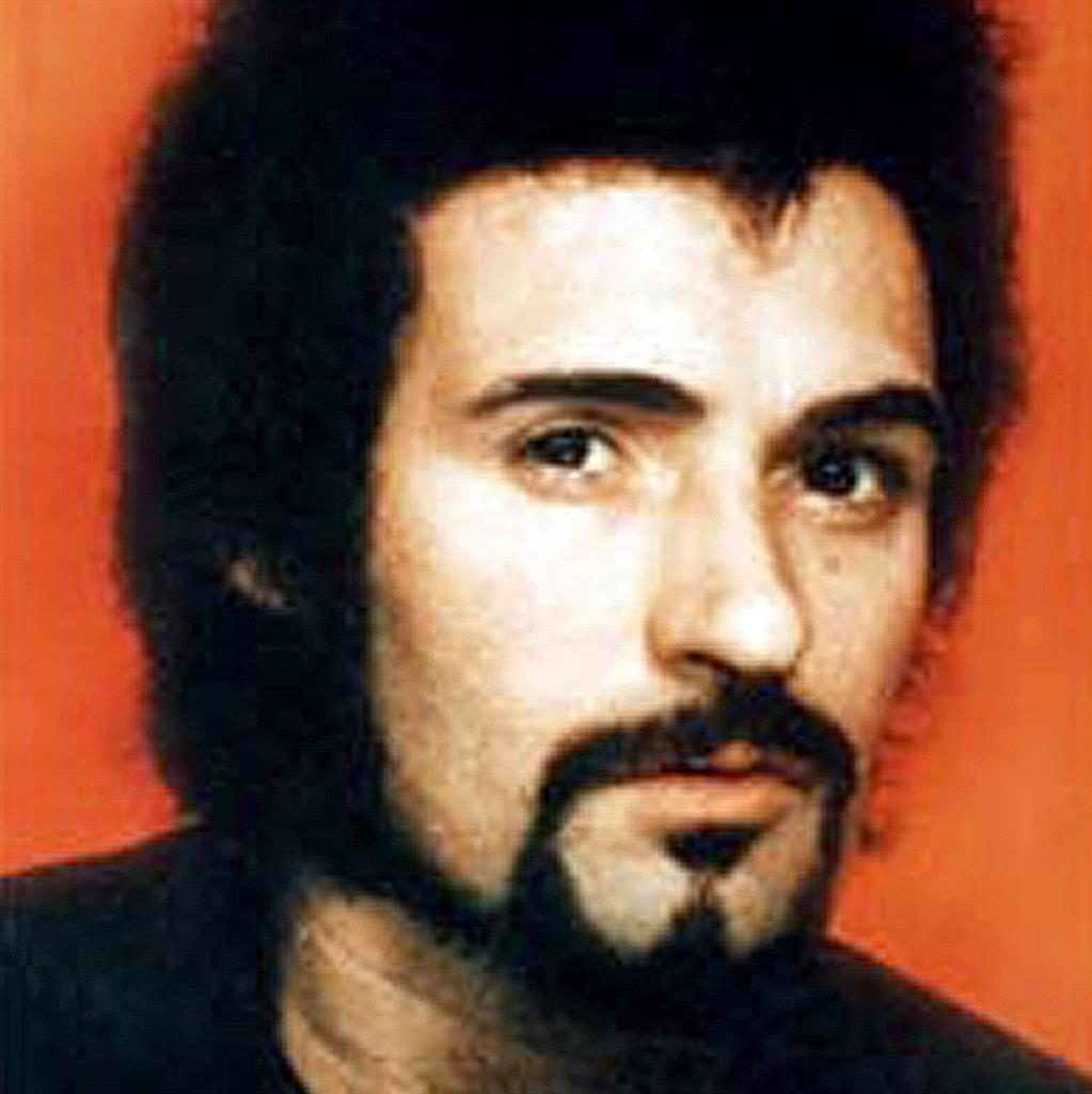 Yorkshire Ripper interviewed over 17 unsolved murders, according to
