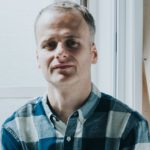 Photo of Andrei Harmsworth