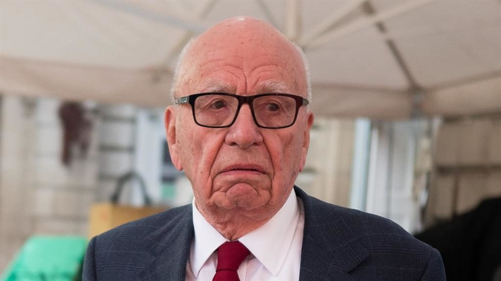 Fox's Sky takeover bid stalled