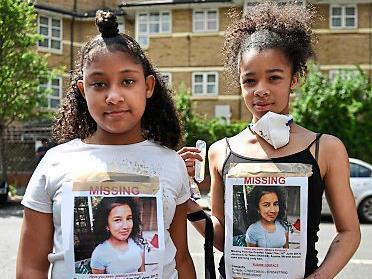 Refugee Student Is First Grenfell Tower Victim Named But