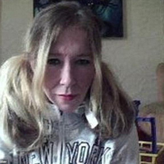IS recruiter Sally Jones 'wants to return to Britain' from Raqqa