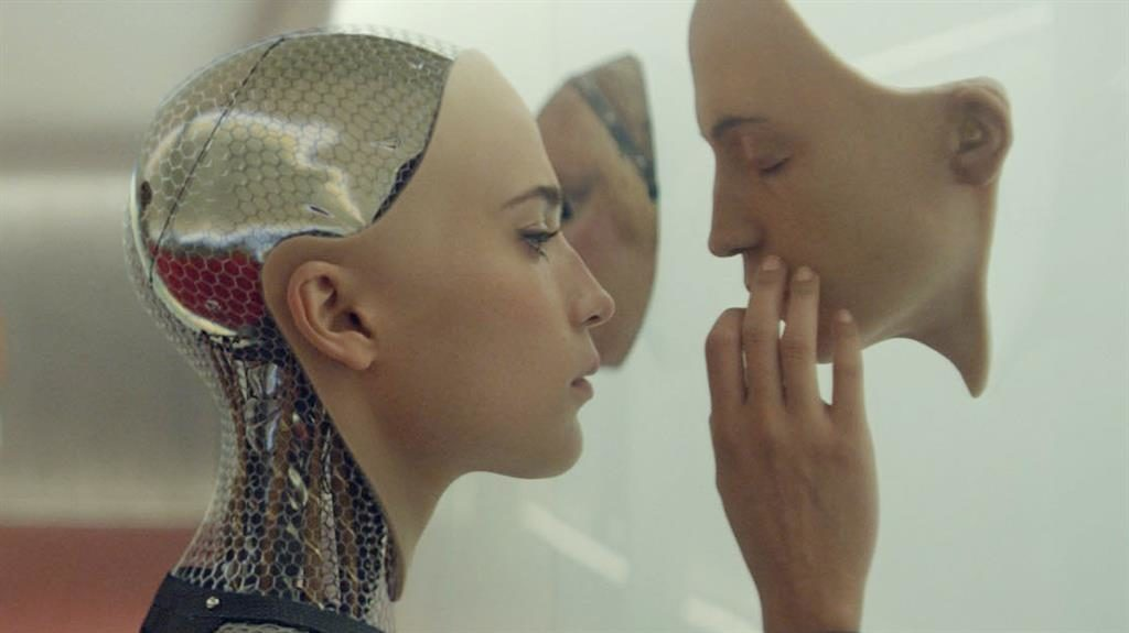 Robot experts say we need to talk about sex and artificial intelligence