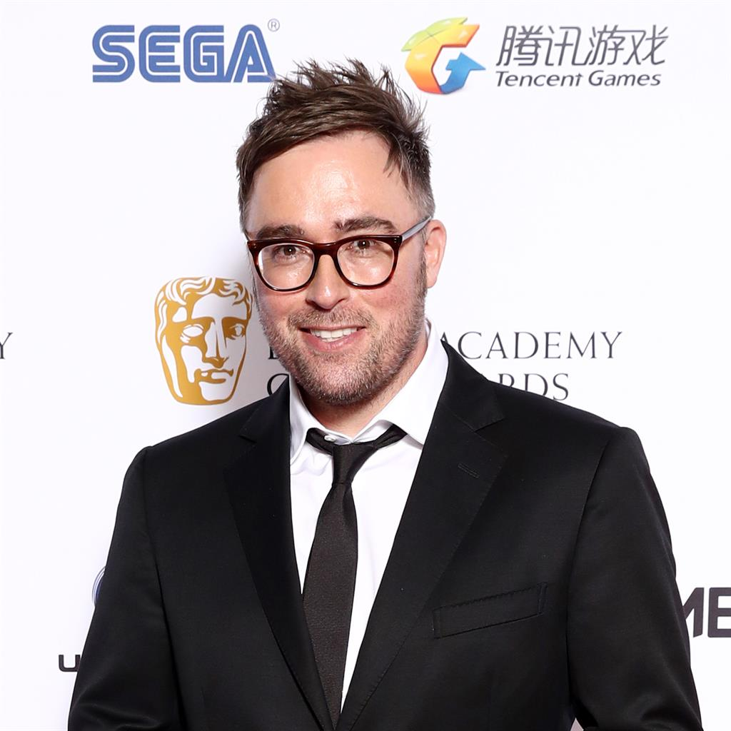 Danny Wallace on rudeness and his new book | Metro ...