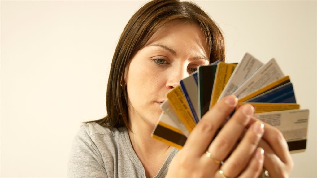 End of 'rip-off' credit card charges as government announces crackdown