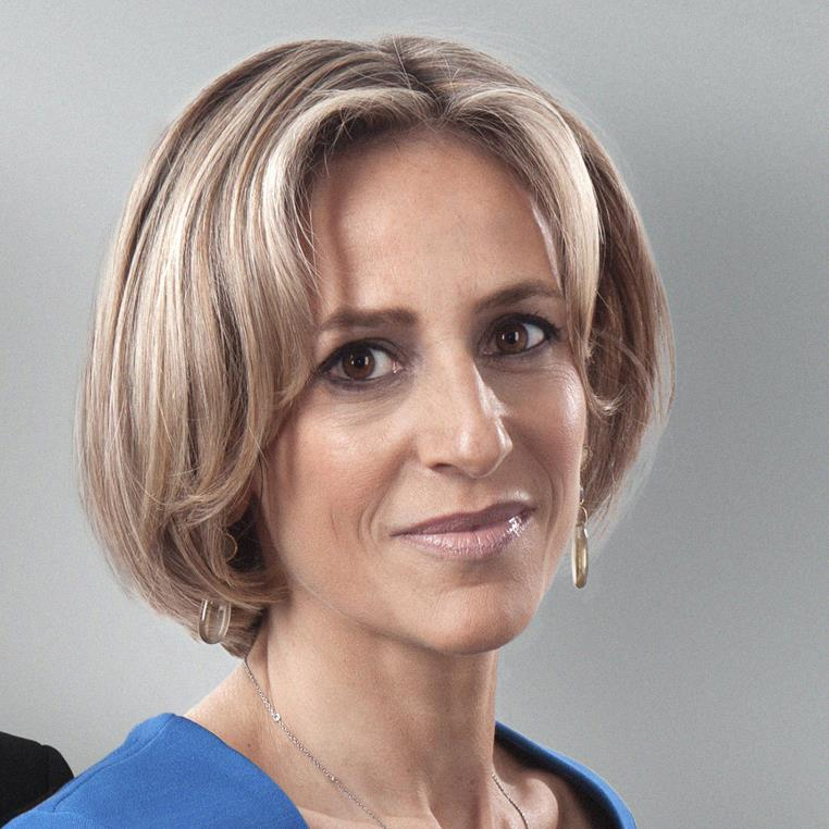 Emily Maitlis offered new BBC contract amid row over pay and sexism