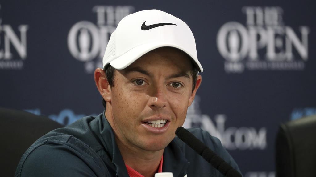 British Open leaderboard breakdown: Scores, Round 2 coverage, golf highlights