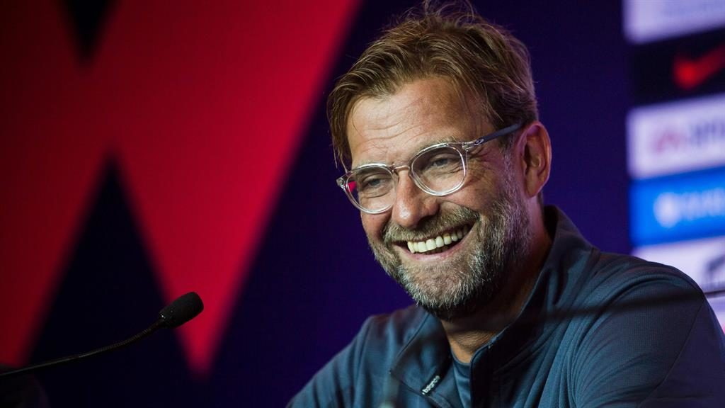 Barcelona's £72m offer for Philippe Coutinho swiftly rejected by Liverpool