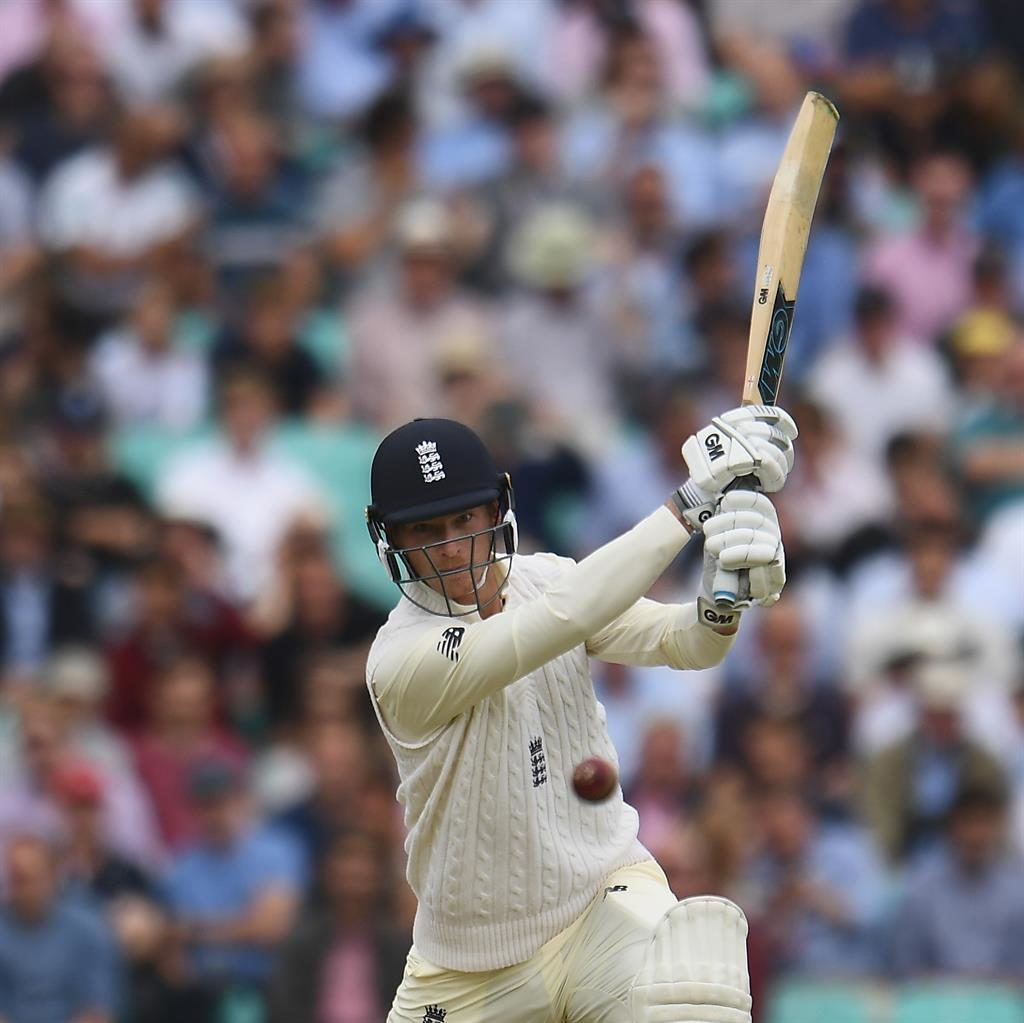 Joe Root considering handing Dawid Malan his Test debut at the Oval