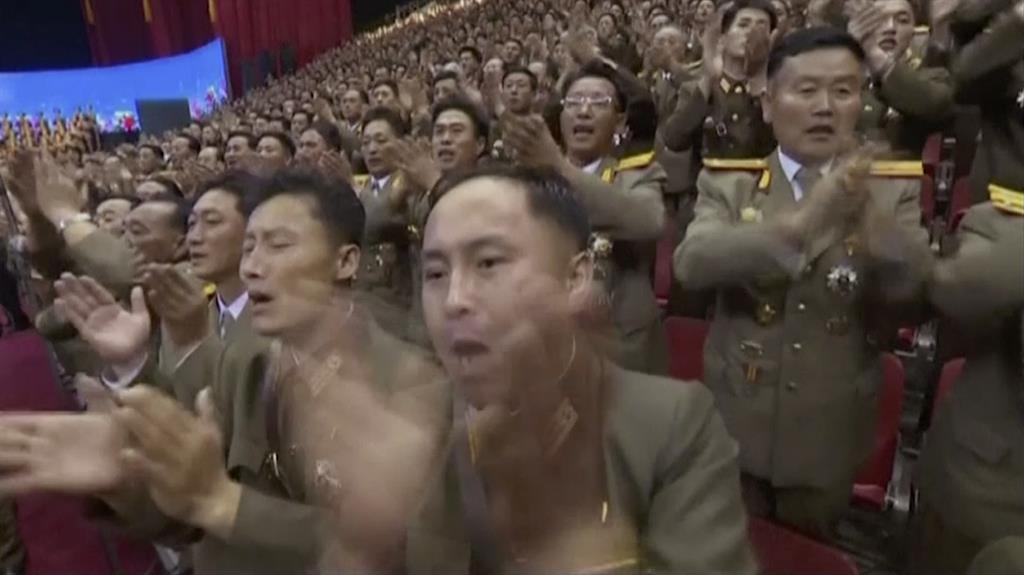 North Korea provocations hurt China-South Korea ties