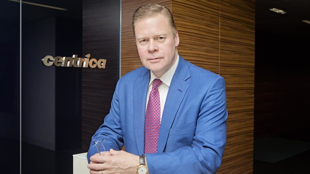 British Gas to put up electricity bills by 12.5%, says owner Centrica