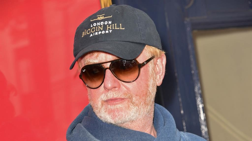 BBC's highest paid star Chris Evans loses almost half a million listeners