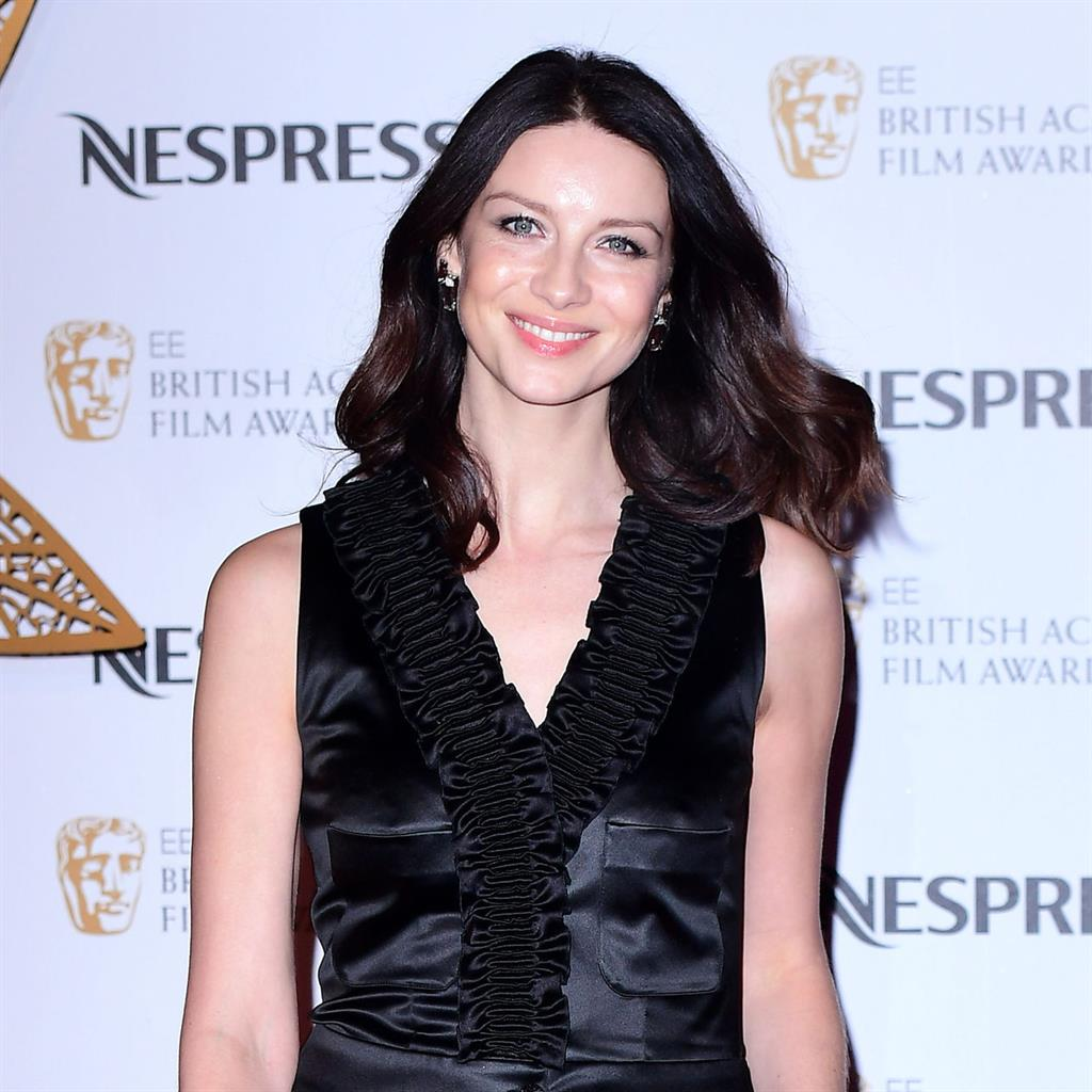 Photos Caitriona Balfe naked (48 foto and video), Ass, Bikini, Selfie, in bikini 2018