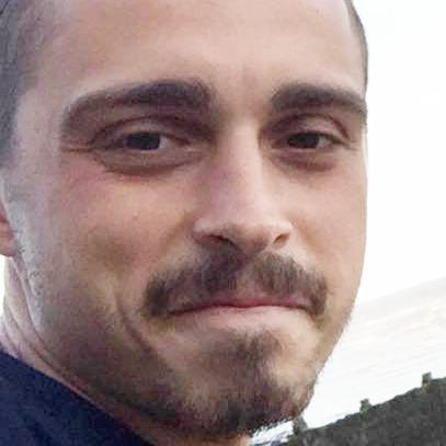 Dog walker murder: Man, 23, in court