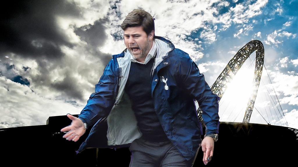 Tottenham vs. Chelsea: Highlights and recap