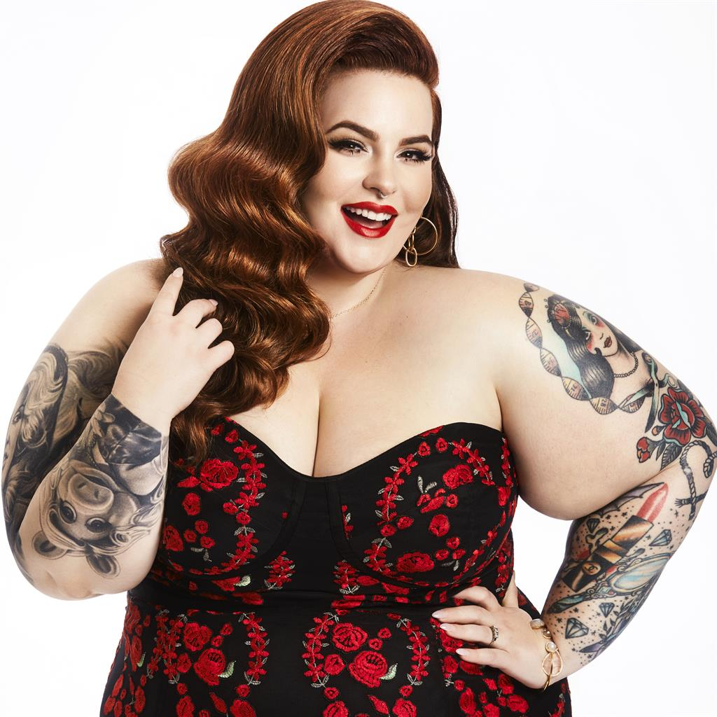 Instagram Tess Holliday nudes (98 foto and video), Pussy, Leaked, Selfie, butt 2015