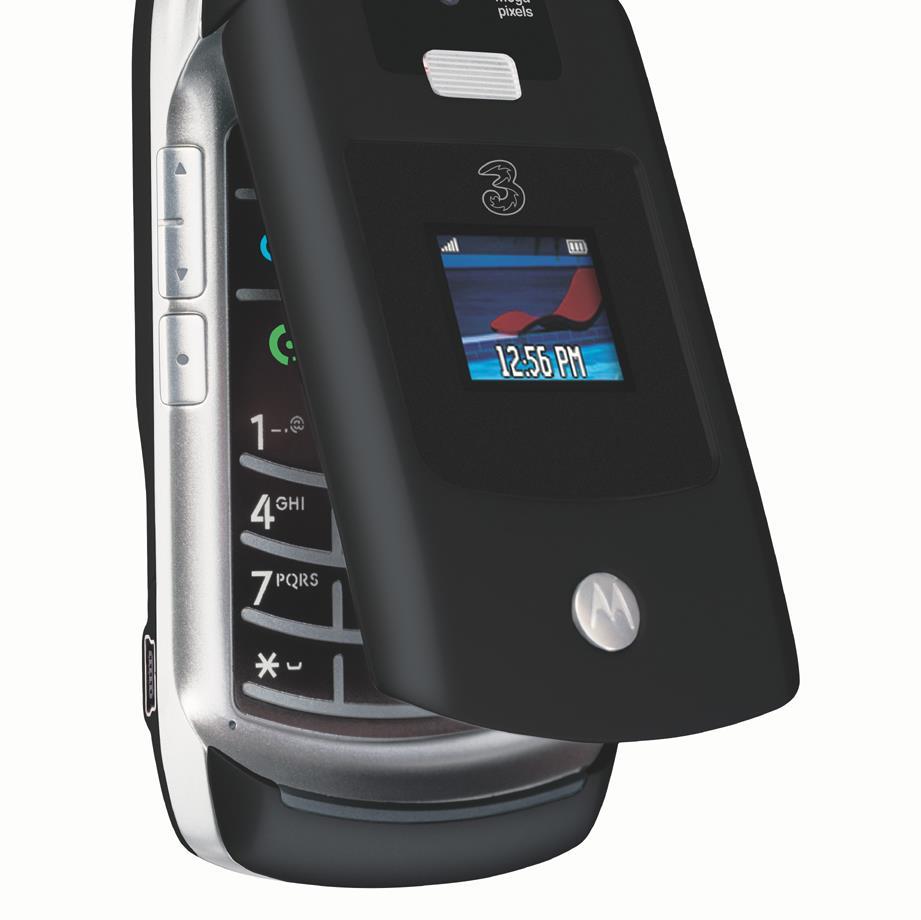 Tech digest: Samsung flip phones, WhatsApp revoke and an NES comeback