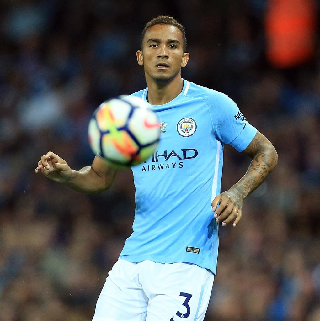 Gabriel Jesus Reportedly Set to Double Manchester City Wages with New Deal