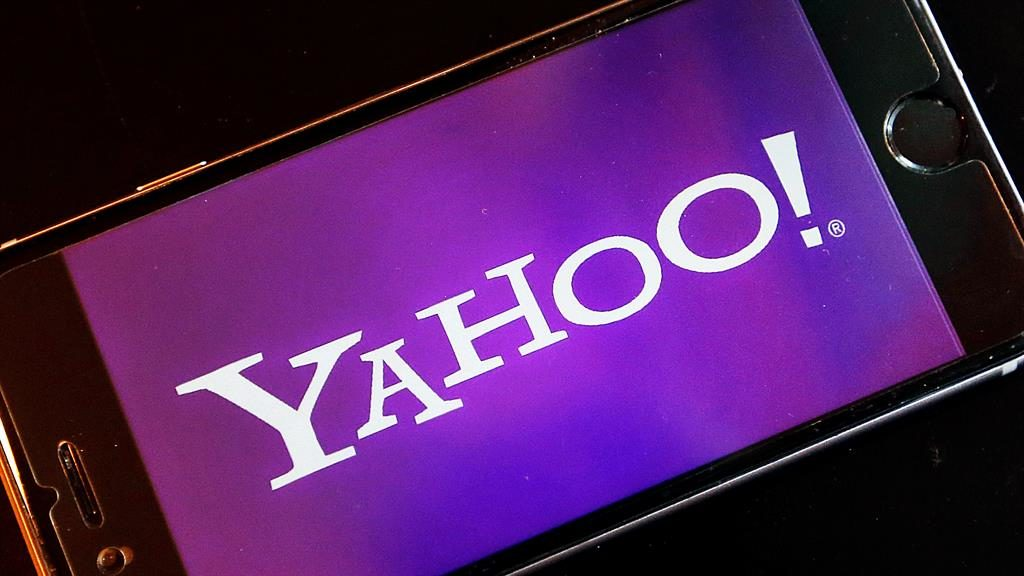 Irish data police to probe Yahoo admission of 3bn email hack
