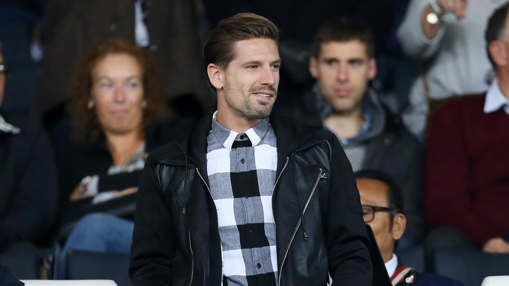 Blow for Leicester as Federation Internationale de Football Association rejects request to sign Adrien Silva