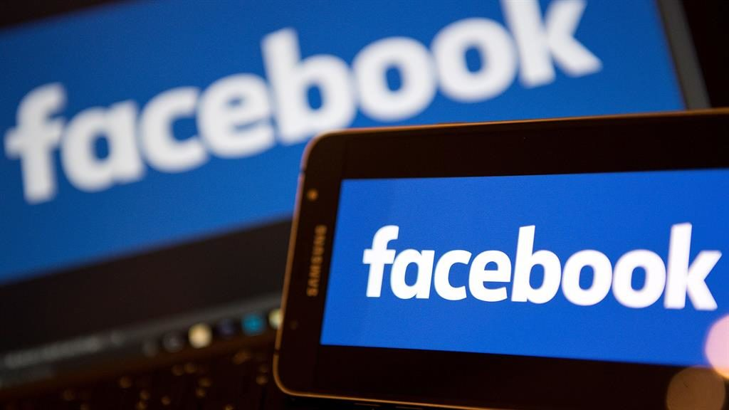 Social media firms urged to do more to fight Moscow meddling