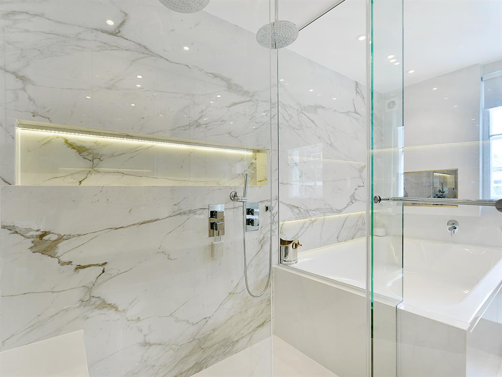 Meet interior designer Diamond Truong, who\'s passionate about ...