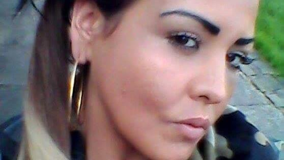 Manchester tram push death: Woman jailed for five years