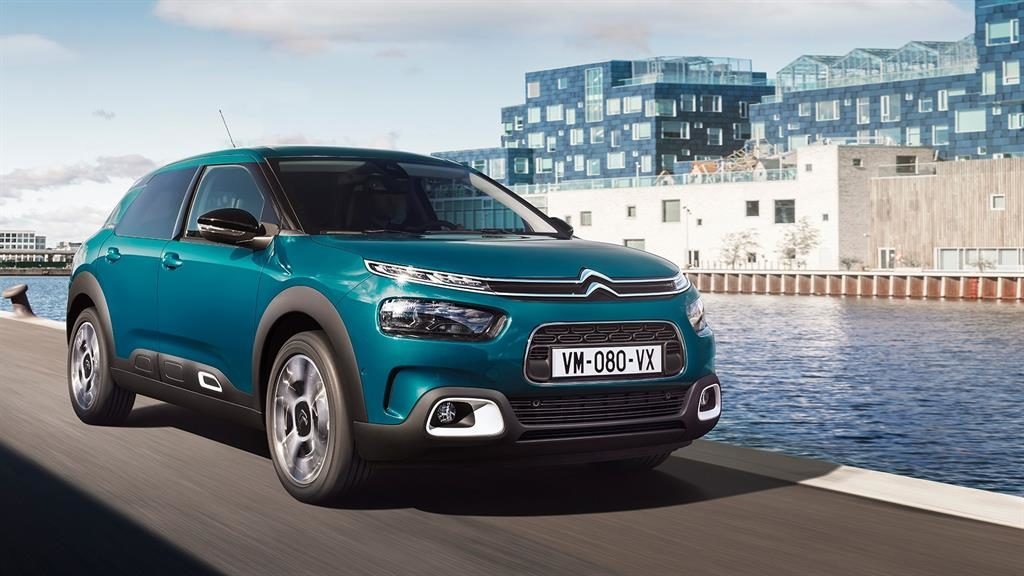 A round-up of the latest news from the world of motoring | Metro ...