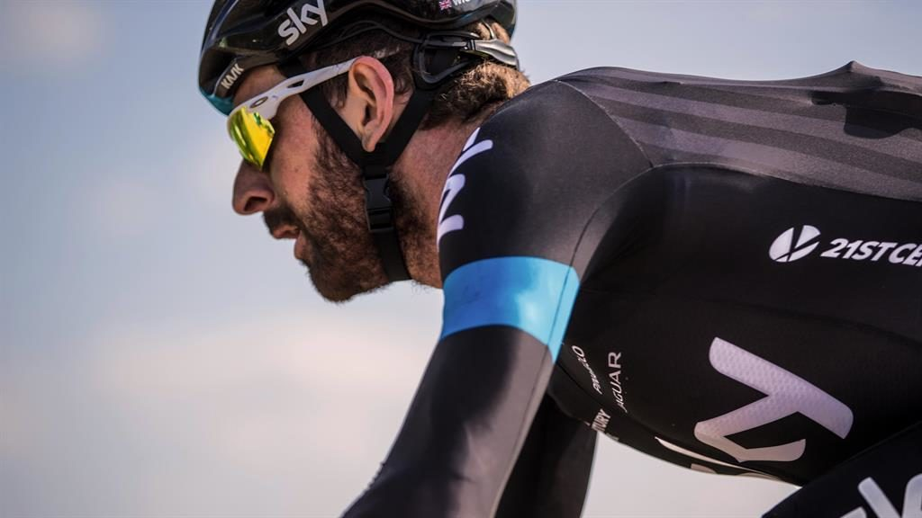 Sir Bradley Wiggins calls drug investigation a 'malicious witch hunt'
