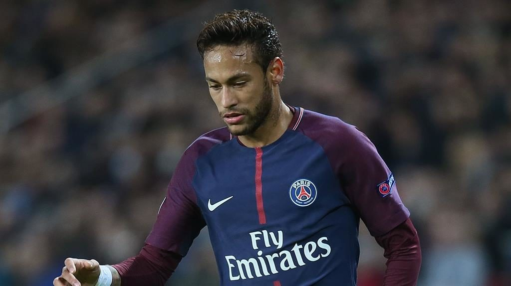 PSG looking to sell four in January