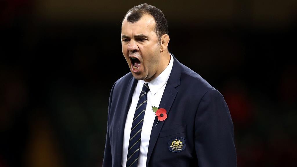 Big guns Farrell and Itoje back for England