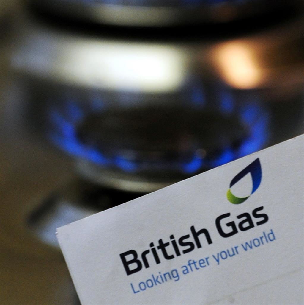 British Gas owner warns on outlook amid household customer exodus