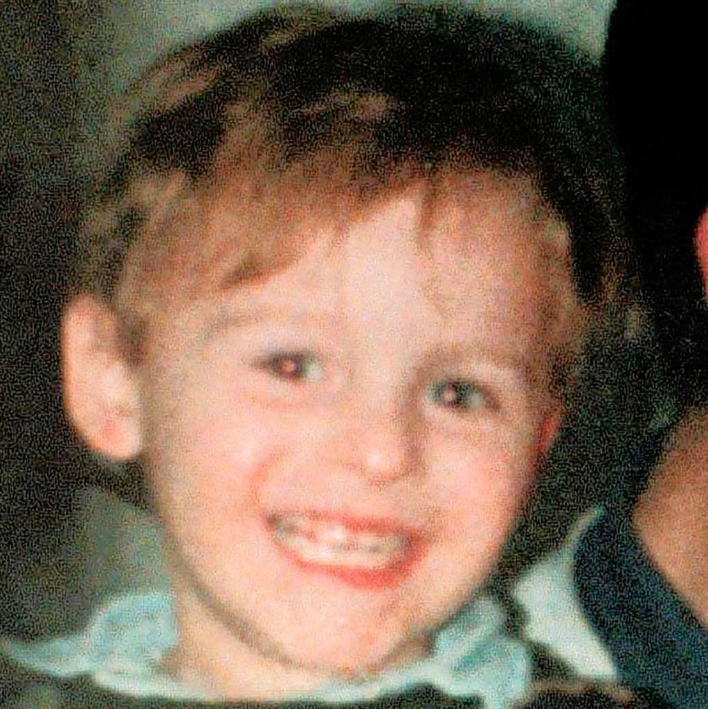 James Bulger's murderer Jon Venables jailed for possessing child abuse images again