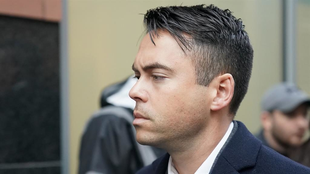 Coronation Street star Bruno Langley pleads guilty to sex assaults