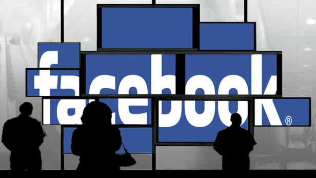 Facebook to overhaul how it pays tax worldwide