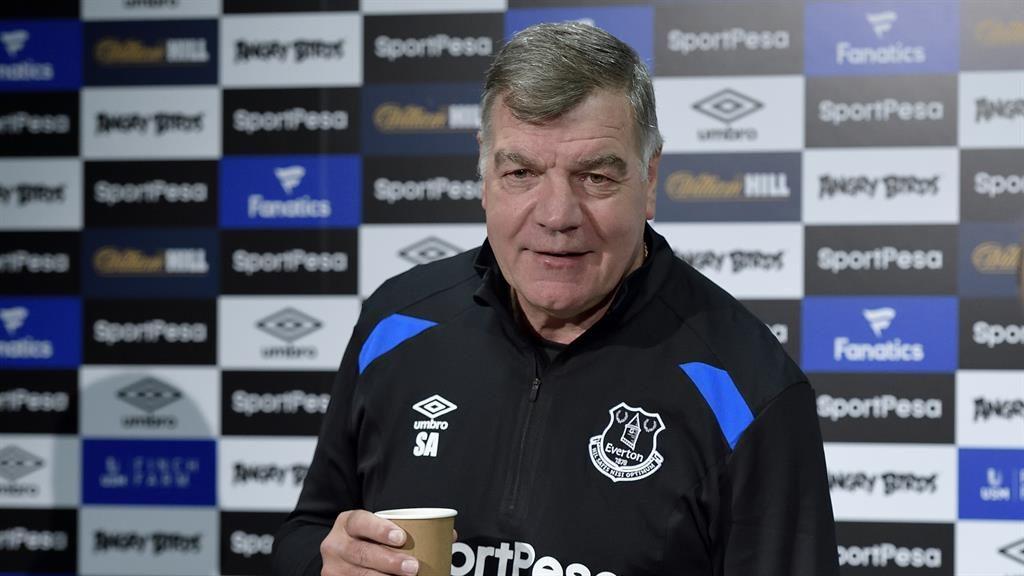 Liverpool boss Klopp turns on interviewer: No empathy!